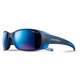 Julbo Montebianco Spectron 3CF Sunglasses dark blue/blue-blue